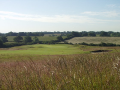 Image of the grounds at Blakes Golf Club
