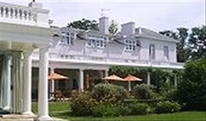 Image of the grounds at Manor of Groves Hotel, Golf & Country Club