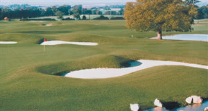 25+ Batchworth park golf club reviews ideas