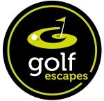 Golf Escapes